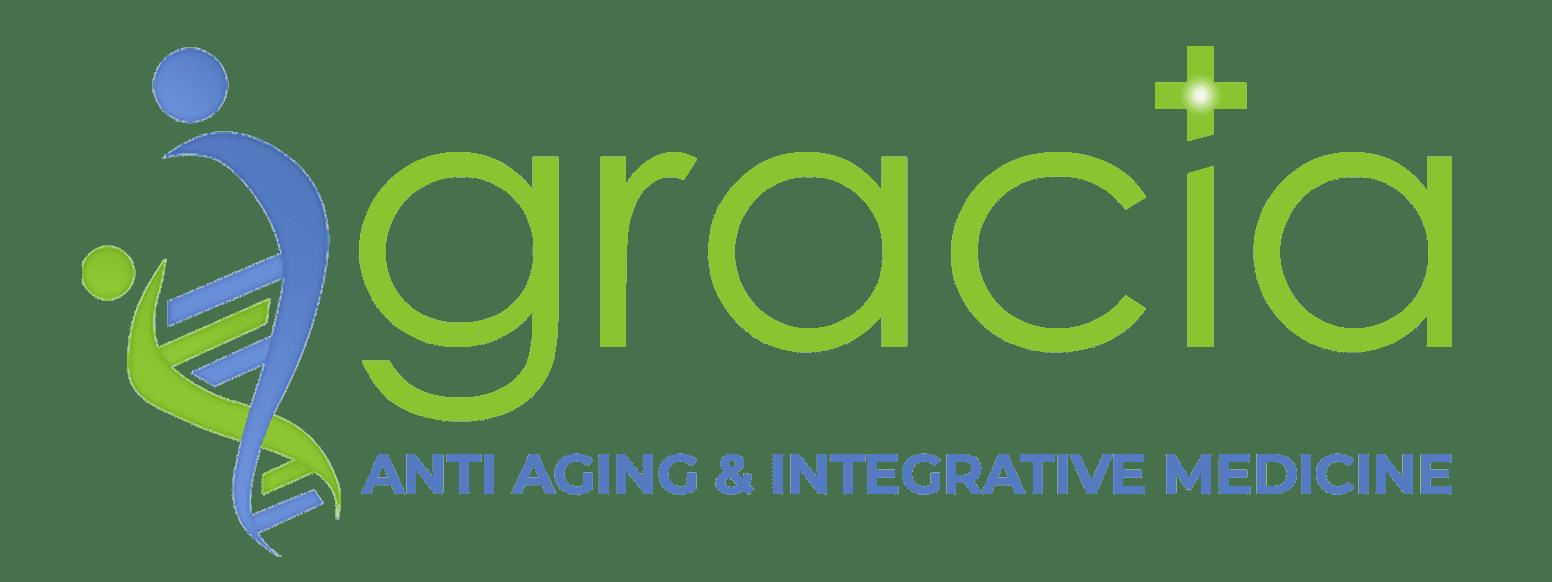 Gracia Skin Care